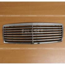 Решетка радиатора Mercedes W140 (91-98)