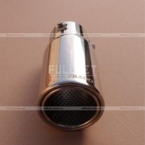 Насадка глушителя Прадо Toyota Prado 120 (03-09)