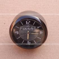 Часы универсальные с эмблемой Лексус
