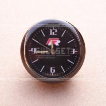 Часы R-Line