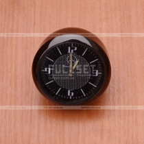 Модельные часы Mercedes Benz
