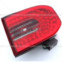Задняя оптика Toyota FJ Cruiser (04-12)