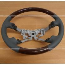 Руль Toyota Camry v30 (02-06)
