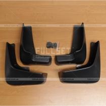 Брызговики Suzuki Grand Vitara (05-...)