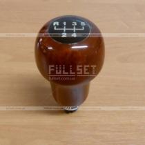 Рукоятка на рычаг Volkswagen Caddy 04-09