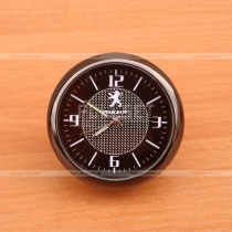Часы Peugeot
