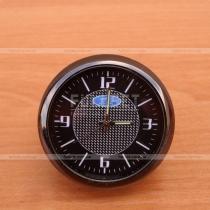 Часы Ford