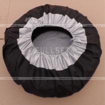 Чехол для хранения колес