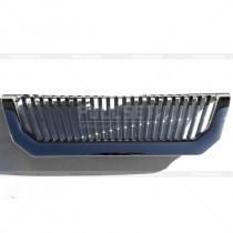 Решетка радиатора Mitsubishi Pajero Sport (98-08)