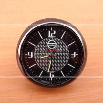 Часы автомобильные Ниссан