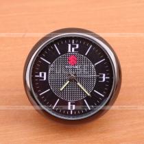 Часы Suzuki