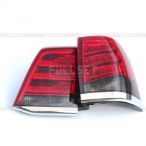 Задние фонари Toyota Land Cruiser 200 (08-...)