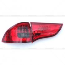 Задние фонари Mitsubishi Pajero Sport (2010-...)