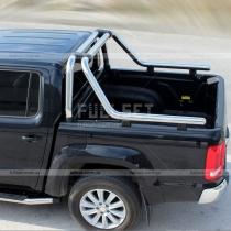 Дуга в багажник Volkswagen Amarok (2010-...)