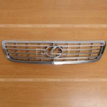 Решетка радиатора Lexus RX 300 (98-03)