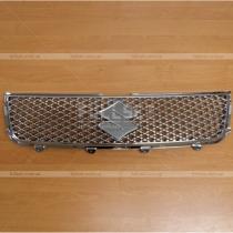 Решетка радиатора Suzuki Grand Vitara (05-...)