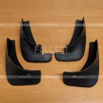Брызговики Lexus RX 300 (98-03)