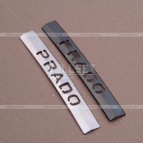 Накладка на стоп сигнал Прадо 150