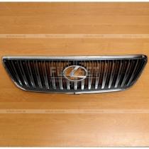 Решетка радиатора Lexus RX 330-350 (03-09)