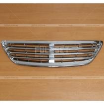 Радиаторная решетка Lexus RX 330-350 (03-09)