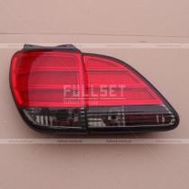 Задние фонари Lexus RX 300 (98-03)