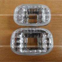 Повторители поворотов Toyota Rav-4 (00-05)