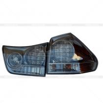 Задняя оптика Lexus RX 330-350 (03-09)