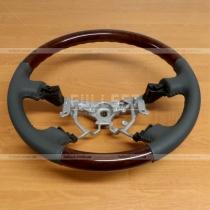 Руль с деревом Toyota Camry v30 (02-06)