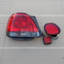 Задние фонари Lexus GS-300 (98-05)