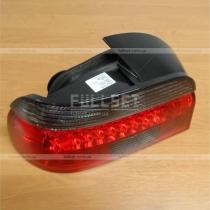 Светодиодные задние фонари Е39