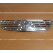 Радиаторная решетка Nissan Maxima A33 (00-07)