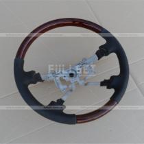Руль Toyota Hilux (05-15)