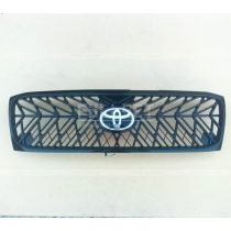Решетка TRD Style Toyota Land Cruiser 100 (98-07)
