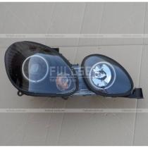 Передняя оптика Lexus GS-300 (98-05)