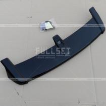 Спойлер крышки багажника Honda CR-V (07-12)