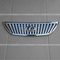 Хромированная решетка Lexus RX 330-350 (03-09)