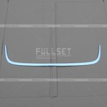 Кант решетки радиатора Volkswagen Transporter T5 (04-09)