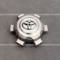 Колпачки в диски Toyota FJ Cruiser (04-12)