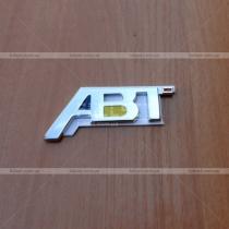 Эмблема ABT