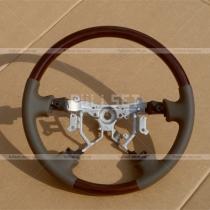 Руль Toyota Prado 120 (03-09)