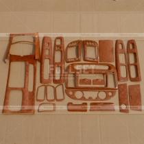 Дерево в салон Toyota Camry v30 (02-06)