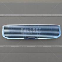 Решетка радиатора Toyota Prado 120 (03-09)