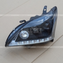 Передние фары Lexus RX 330-350 (03-09)