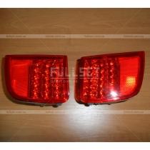 Задние габариты Toyota Land Cruiser 200 (08-...)