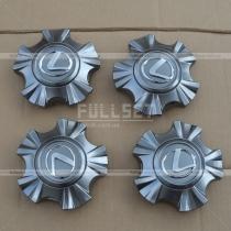 Колпачки в диски Lexus LX 570 (08-...)