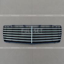 Радиаторная решетка Mercedes W140 (91-98)