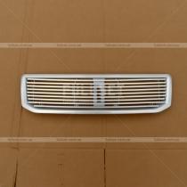 Радиаторная решетка Toyota Prado 120 (03-09)