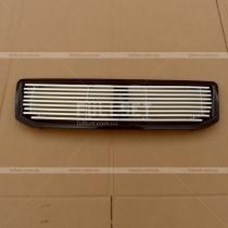Передняя решетка Toyota Prado 120 (03-09)