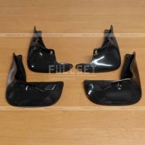 Брызговики Nissan Maxima A32 (95-99)