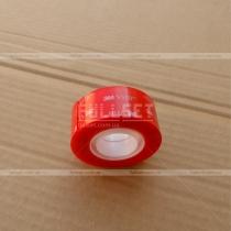 Двухсторонняя клейкая лента 3м, ширина 25,4 мм, длинна 1,5 метра